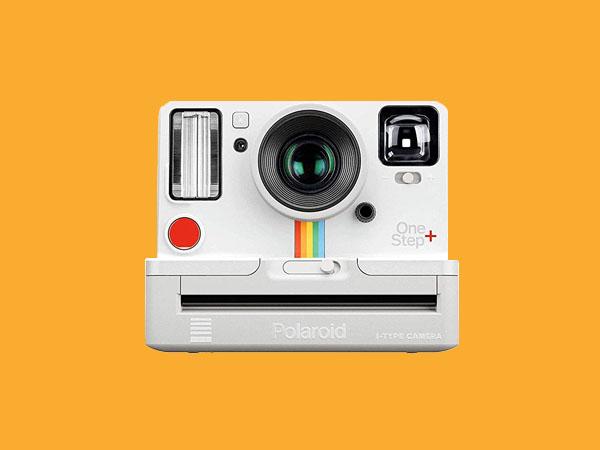 As Melhores Máquinas Fotográficas que Revelam a Foto na Hora