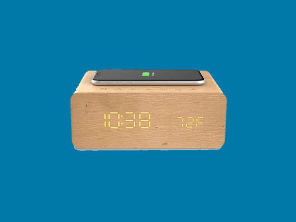 Melhores Relógios Despertadores Digitais e Analógicos de 2021