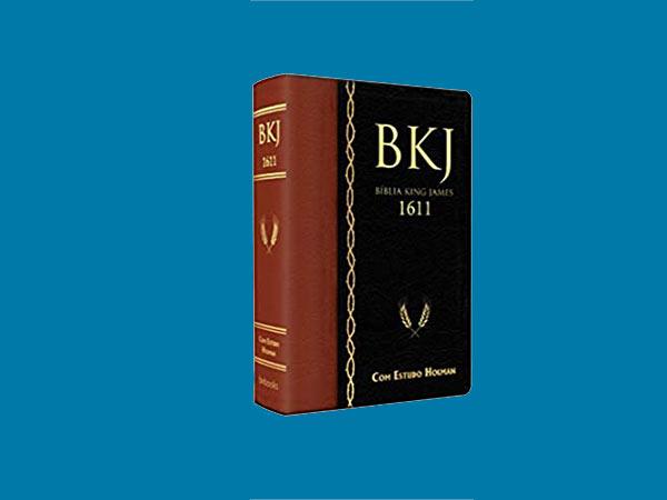 Top 10 Melhores Edições da Biblia para Comprar