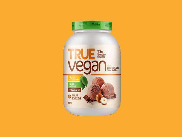 10 Melhores Shakes de Proteínas Veganas ou Whey Protein Vegano de 2021