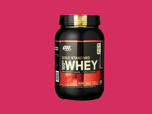 Melhores Whey Protein Concentrados de 2021
