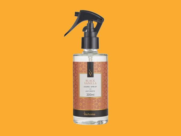 Os Melhores Sprays Aromatizadores de Ambiente / Odorizadores