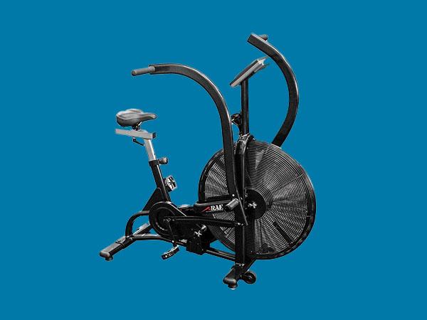 Melhores Air Bike / Assault Bike de 2021