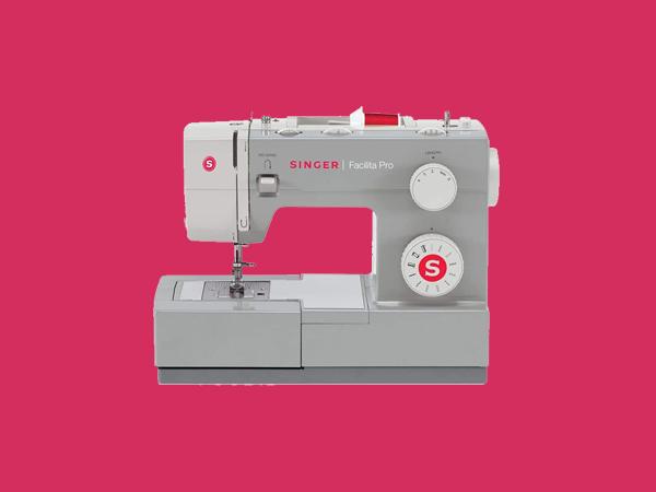 Top 10 Melhores Máquinas de Costura Doméstica